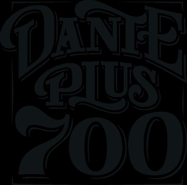 Danteplus