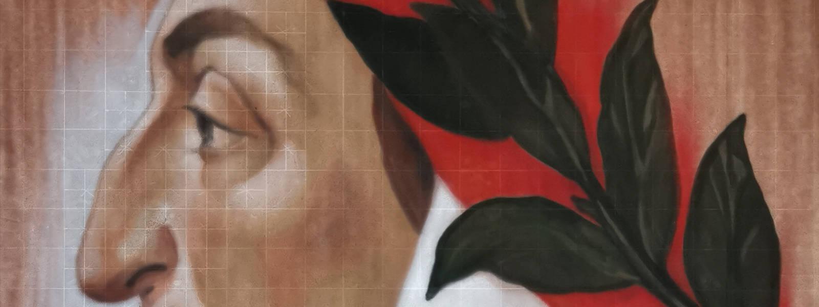 Dante Plus – Volto Dante – Slider