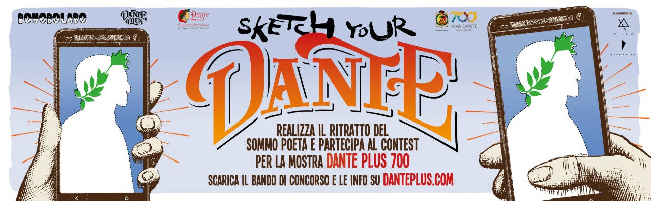 Sketch your deck